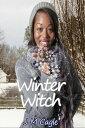 書, 雜誌, 漫畫 - Winter Witch【電子書籍】[ J.M. Cagle ]