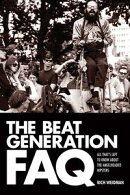 The Beat Generation FAQ