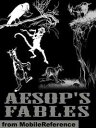Aesop's Fables: Translated By Joseph Jacobs (1894) (Mobi Classics)【電子書籍】[ Aesop,Joseph Jacobs (Translator) ]