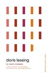 To Room Nineteen: Collected Stories Volume One【電子書籍】[ Doris Lessing ]