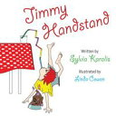 Jimmy Handstand【電子書籍】[ Sylvia Karalis ]