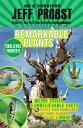 書, 雜誌, 漫畫 - Remarkable PlantsWeird Trivia & Unbelievable Facts to Test Your Knowledge About Fungi, Flowers,【電子書籍】[ Jeff Probst ]
