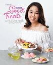 Kawaii Sweet Treats【電子書籍】[ Shirley Wong ]