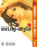 swing-style�ڴ�ָ���̵���� 1