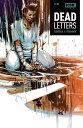 書, 雜誌, 漫畫 - Dead Letters #1【電子書籍】[ Christopher Sebela ]