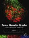 Spinal Muscular Atrophy