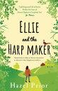 ショッピングheartwarming Ellie and the HarpmakerHeartwarming, charming and uplifting ? the feel-good novel of 2020!【電子書籍】[ Hazel Prior ]