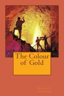 The Colour of Gold