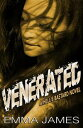 VeneratedHELL'S BASTARD, #5【電子書籍】[ EMMA JAMES ]