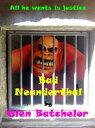 Bad Neanderthal【電子書籍】[ Glen Batchelor ]
