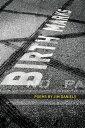 Birth Marks【電子書籍】[ Jim Daniels ]