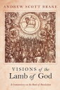 Visions of the Lamb of GodA Commentary on the Book of Revelation
