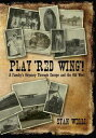 ショッピング Play 'Red Wing'!A Family's Odyssey Through Europe and the Old West【電子書籍】[ Stan Welli ]