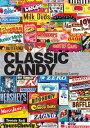 Classic CandyAmerica's Favorite Sweets, 1950 80【電子書籍】 Darlene Lacey