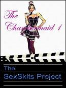 The Chambermaid 1