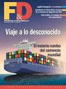 Finance and Development, December 2013【電子書籍】[ International Monetary Fund. External Relations Dept. ]