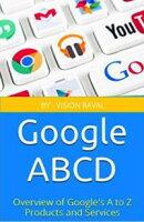 Google ABCD
