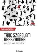 T���nc szerelem Kasszandra