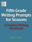 Fifth Grade Writing Prompts for Seasons