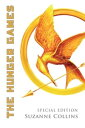The Hunger Games: Special Edition【電子書籍】 Suzanne Collins