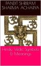 Hindu vedic Symbols & Meanings