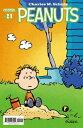 Peanuts #21【電子書籍】[ Charles M. Schulz ]