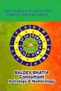 ARE WORRIES TEASING YOU Forget Them Be Happy【電子書籍】 BALDEV BHATIA