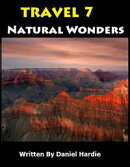 Travel 7 Natural Wonders Of The World