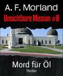 Unsichtbare Mission #8