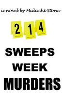 Sweeps Week Murders