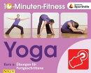 Yoga - Kurs 2: ���bungen f���r Fortgeschrittene