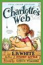 Charlotte's Web【電子書籍】[ E. B White ]