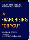 Is Franchising For You?