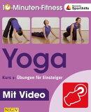 Yoga - Kurs 1: ���bungen f���r Einsteiger