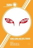 Hong Kong and Bollywood