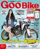 GooBike 2016ǯ5���