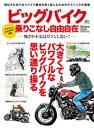 ビッグバイク乗りこなし自由自在【電子書籍】