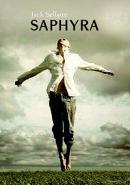 Saphyra