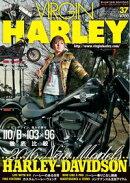 VIRGIN HARLEY 2016ǯ3����vol.37��