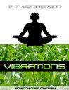 Vibrations【電子書籍】[ E. T. Henderson ]