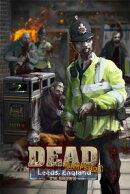 DEAD: Snapshot -- Leeds, England