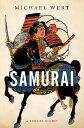 SamuraiA Concise History【電子書籍】[ Michael Wert ]