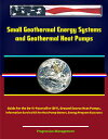 Small Geothermal Energy Systems and Geothermal Heat Pumps: Guide for t...