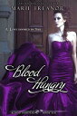 Blood Hungry【電子書籍】[ Marie Treanor ]