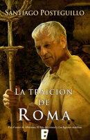 La traici���n de Roma
