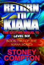 ショッピングtokia Return To KianaKiana Series【電子書籍】[ Stoney Compton ]