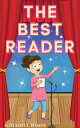 The Best Reader【電子書籍】[ Alexa Dagny A. Ortuoste ]