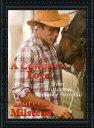 A Cowboy's Love: Four Historical Romance Novellas【電子書籍】[ Doreen Milste...