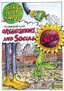 The Barefoot Guide to Working with Organisations and Social Change【電子書籍】[ The Barefoot Guide Writers' Collective ]