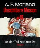 Unsichtbare Mission #18